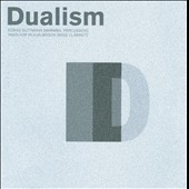 Dualism