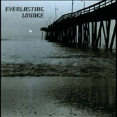Everlasting Lounge: Drive