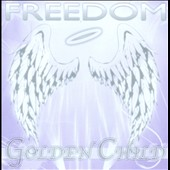 Golden Child: Freedom