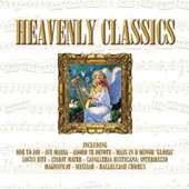 Heavenly Classics