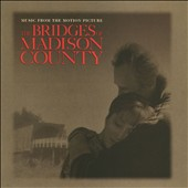Original Soundtrack: The Bridges of Madison County