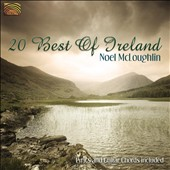 Noel McLoughlin: 20 Best of Ireland