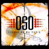 Oso: Listen To My Radio [Digipak]