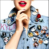 Kylie Minogue: The  Best of Kylie Minogue