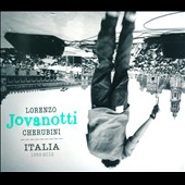Jovanotti: Italia 1988-2012 [B&N Exclusive] [Digipak]