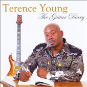 Terrence Young: Guitar Diary