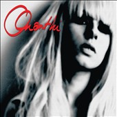 Orianthi: Heaven in This Hell [Digipak]