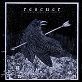 Rescuer: With Time Comes the Comfort [Digipak]