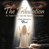 Desi: The  Tribulation