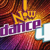 Various Artists: Now Dance, Vol. 4