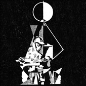 King Krule: 6 Feet Beneath the Moon [Digipak]