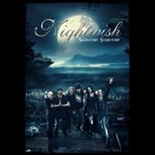 Nightwish: Showtime, Storytime [2-CD/2-Blu-Ray]