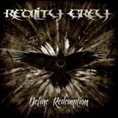 Reality Grey: Define Redemption