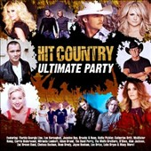 Various Artists: Hit Country: Ultimate Party
