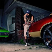 Stalley: Ohio [Clean] *
