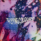 Flyying Colours: EPX2 *