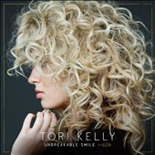 Tori Kelly: Unbreakable Smile *
