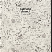 Ludovico Einaudi (Composer/Piano): Elements