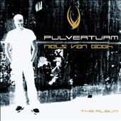 Niels Gogh: Pulverturm: The Album