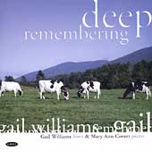 Deep Remembering - Beethoven, et al / Williams, Covert