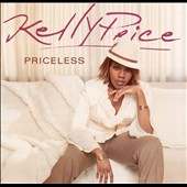 Kelly Price: Priceless