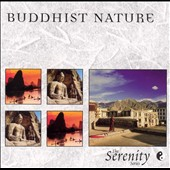 Various Artists: Serenity Series: Buddhist Nature