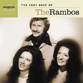 The Rambos: The Very Best of the Rambos