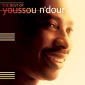 Youssou N'Dour: 7 Seconds: The Best of Youssou N'Dour