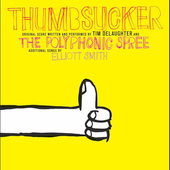 The Polyphonic Spree/Tim DeLaughter: Thumbsucker