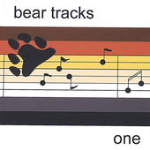 NorthSound/Bear Tracks: Bear Tracks