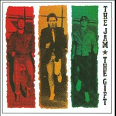 The Jam: The Gift [Remaster]