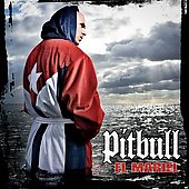 Pitbull: El Mariel [Clean] [Edited]