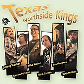 Texas Northside Kings: Texas Northside Kings