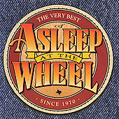 Asleep at the Wheel: Very Best of Asleep at the Wheel