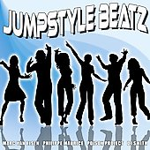 Various Artists: Jumpstyle Beatz, Vol. 1