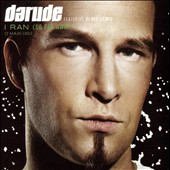 Darude: I Ran (So Far Away) *