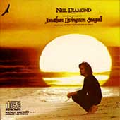 Neil Diamond: Jonathan Livingston Seagull