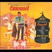 Carousel [1964 Lincoln Center Revival]