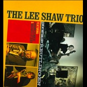 The Lee Shaw Trio: Live at Art Gallery: Reutlingen