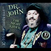Dr. John: The Night Rider