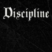 Discipline (Netherlands): Old Pride, New Glory