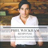 Phil Wickham: Response