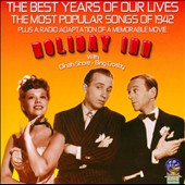 Various Artists: The  Best Years of Our Lives: 1942