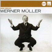 Werner Müller: Keep Smiling