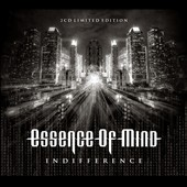 Essence of Mind: Indifference