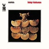 Bobby Hutcherson: Montara [Limited Edition]