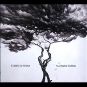 Suzanne Farrin: Corpo di Terra