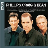 Craig & Dean Phillips: Icon