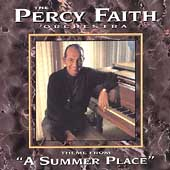 Percy Faith: Theme from