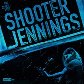 Shooter Jennings: The Other Live